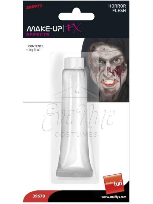 Horror Flash testfesték az EveNue COSTUMES jelmezkölcsönző szalon kínálatából
