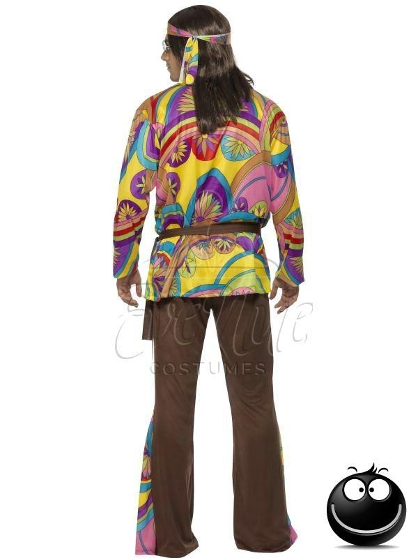 Kenet hippi férfiaknak ár. Designer Egyéb Napszemüveg