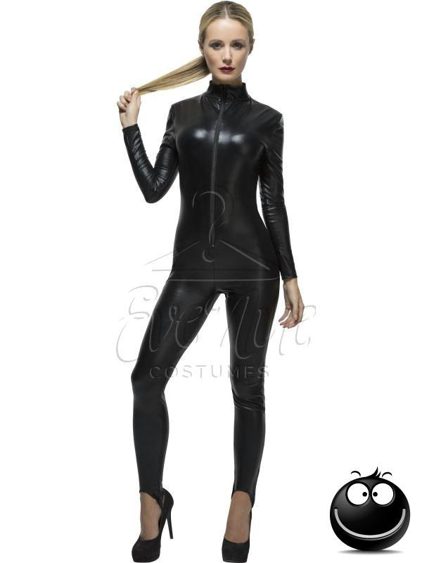6e22202271 Halloween Archives - Page 4 of 6 - EveNue Costumes jelmezkölcsönző ...