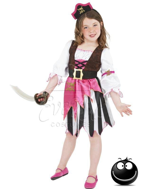 farsangi gyerek jelmez Archives - EveNue Costumes jelmezkölcsönző ... 45be2994ee