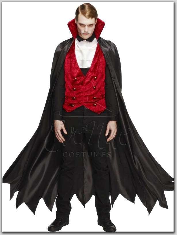 36194397d0 EveNue Costumes Halloween jelmez Budapest +36 70 620 3176