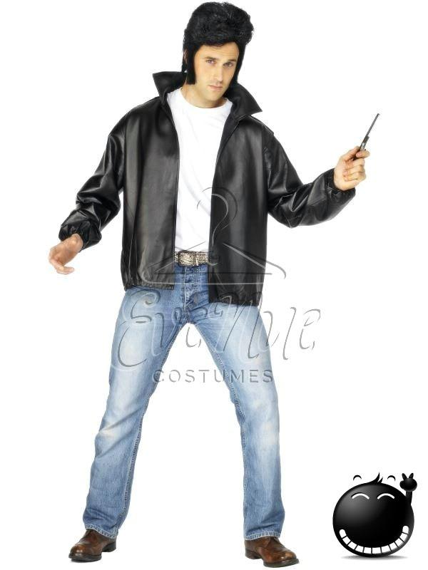 T_BIRD férfi jelmez az EveNue COSTUMES jelmezkölcsönző szalon kínálatából