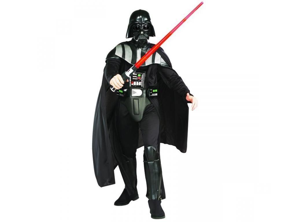 Darth_Vader_felnott_ferfi_jelmez