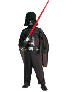 Star_Wars_Darth_Vader_fiu_gyermek_jelmez
